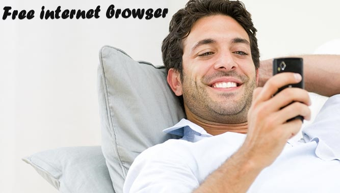 Free internet browser - Your tech guide