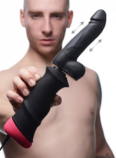 http://www.adonisent.com/store/store.php/products/mega-pounder-hand-held-thristing-silicone-dildo