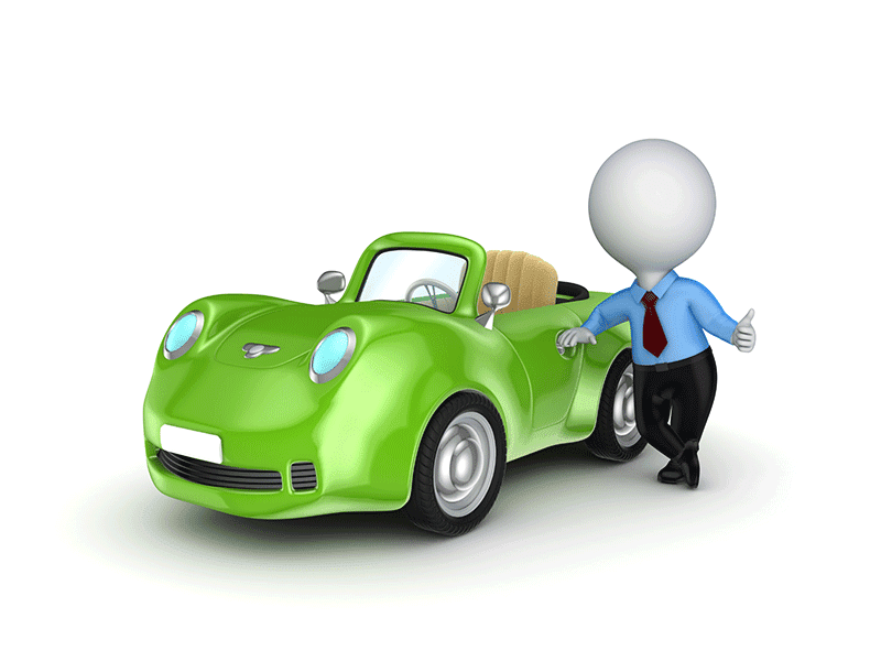 Specialized Suggestions To Investing In A New Automobile icici%2Bcar%2Bloan
