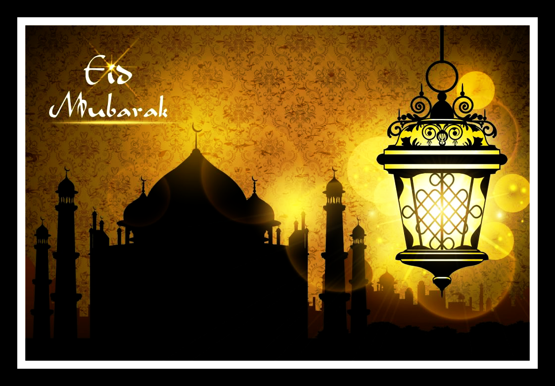 Eid Mubarak Messages Happy Eid Wishes and Greetings