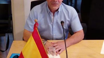 PP, partido popular, cataluña, viva españa, bandera, nacional