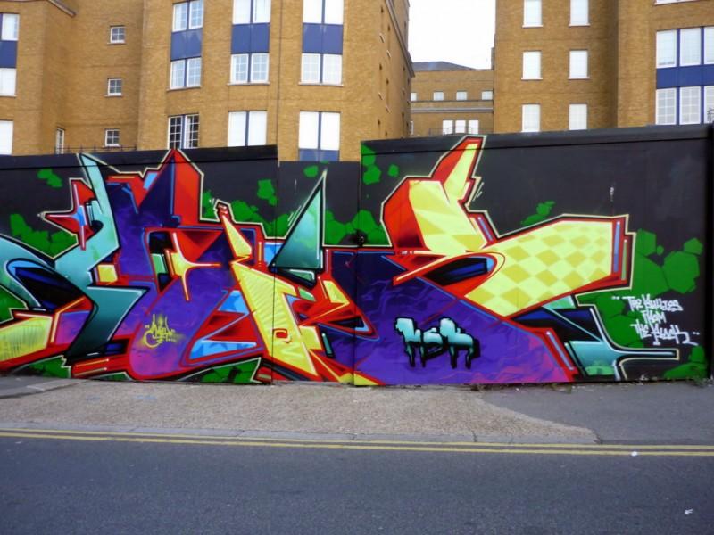 the best graffity art photograpy 7 cool graffiti background