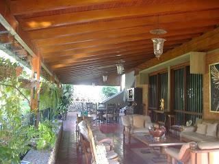 Milagros Fernandez Gerencia de Negocios Asesoría de Inversión - Mercadotecnia - Inmobiliaria 04123605721