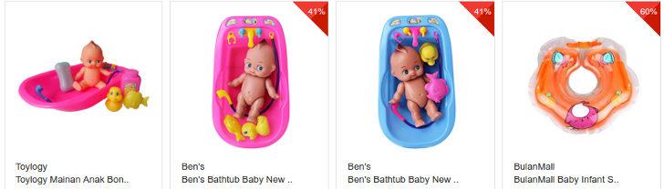 bathtub-klasik-mainan-bayi