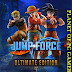 JUMP FORCE PC GAME DOWNLOAD