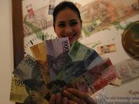 Simak, Ini tips sederhana dari BI untuk kenali keaslian uang Rupiah