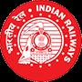 10th pass recruitment in indian railways 2018