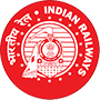 Railway Protection Force Recruitment Sub-Inspector (SI) [