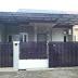 Dikontrakan Rumah Perum Permata Tembalang Semarang Cluster Dendronium