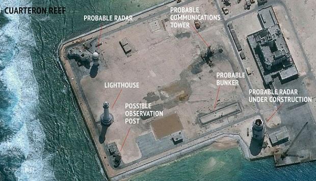 Amerika Serikat Tuduh Cina Bangun Kawasan Militer di Laut Cina Selatan.jpg