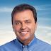 Em Sabatina na FIERN, Carlos Alves diz que se eleito pedirá Desculpas a Flávio Rocha