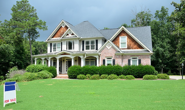 Vital Pieces of Selling Your House to a Cash Ready Investor