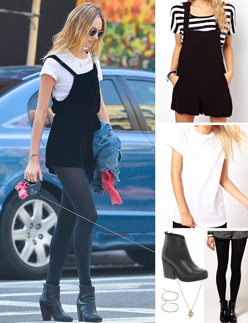 Candice Swanepoel, Candice Swanepoel style, Candice Swanepoel outfits, how to dress like Candice Swanepoel, Candice Swanepoel jumpsuit, Candice Swanepoel playsuit