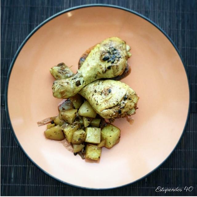 jamoncitos-de-pollo-especiados