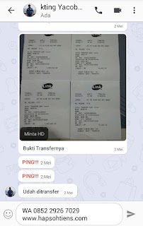Hub 0852 2926 7029 Agen Tiens Syariah Lumajang Distributor Stokis Toko Cabang