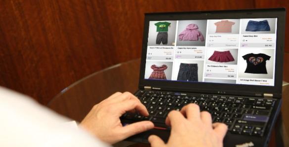 5 Cara Memulai Binis Baju Online Dan Offline