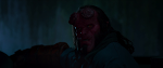 Hellboy.2019.720p.BluRay.LATiNO.ENG.x264-DRONES-06690.png