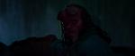Hellboy.2019.720p.BluRay.LATiNO.ENG.x264-DRONES-06690.png
