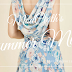 Stock Up On Summer Musts At ModCloth!