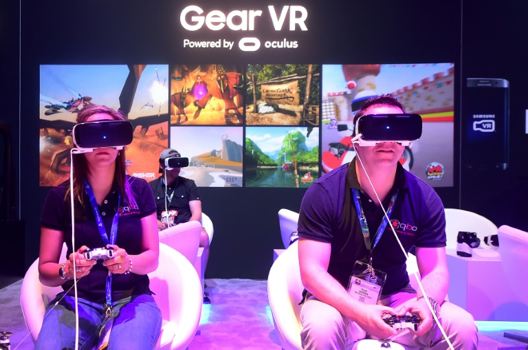 Texas jury ruled in favor of software firm ZeniMax in a lawsuit which claimed the virtual reality technology was stolen