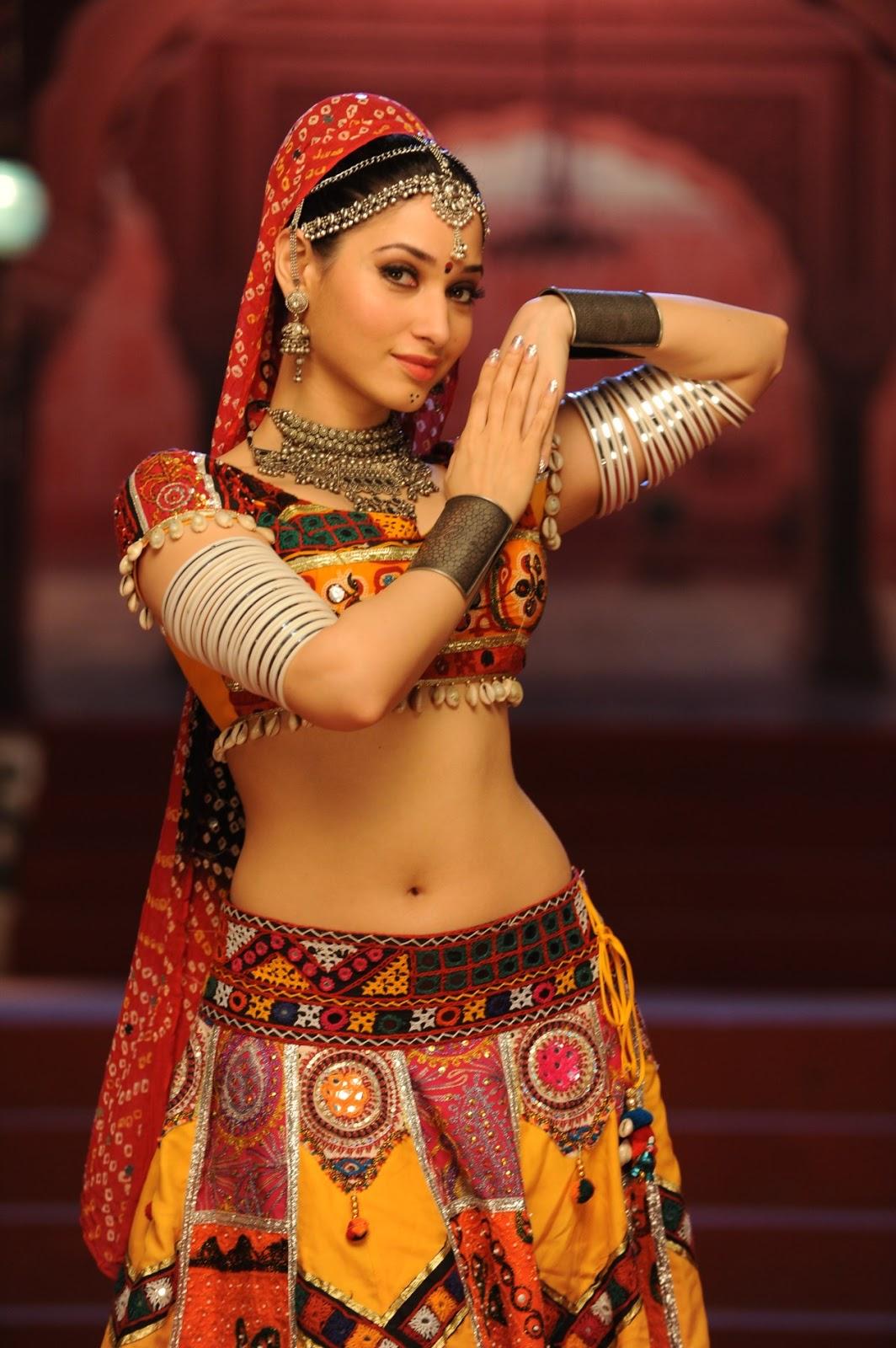 Tamanna Films: Tamanna Bhatia Pictures: Tamanna Latest Photos From Tamil