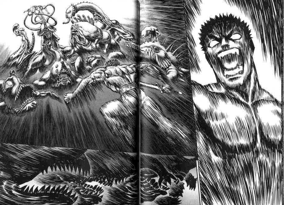 Komik berserk 100 - embrio bergerak 101 Indonesia berserk 100 - embrio bergerak Terbaru 11|Baca Manga Komik Indonesia