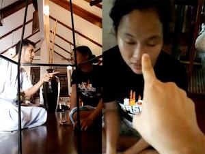 Thumbnail image for Datuk Aliff Syukri Jelaskan Sebab Maki Hamun Pembantu Rumah Curi Barang