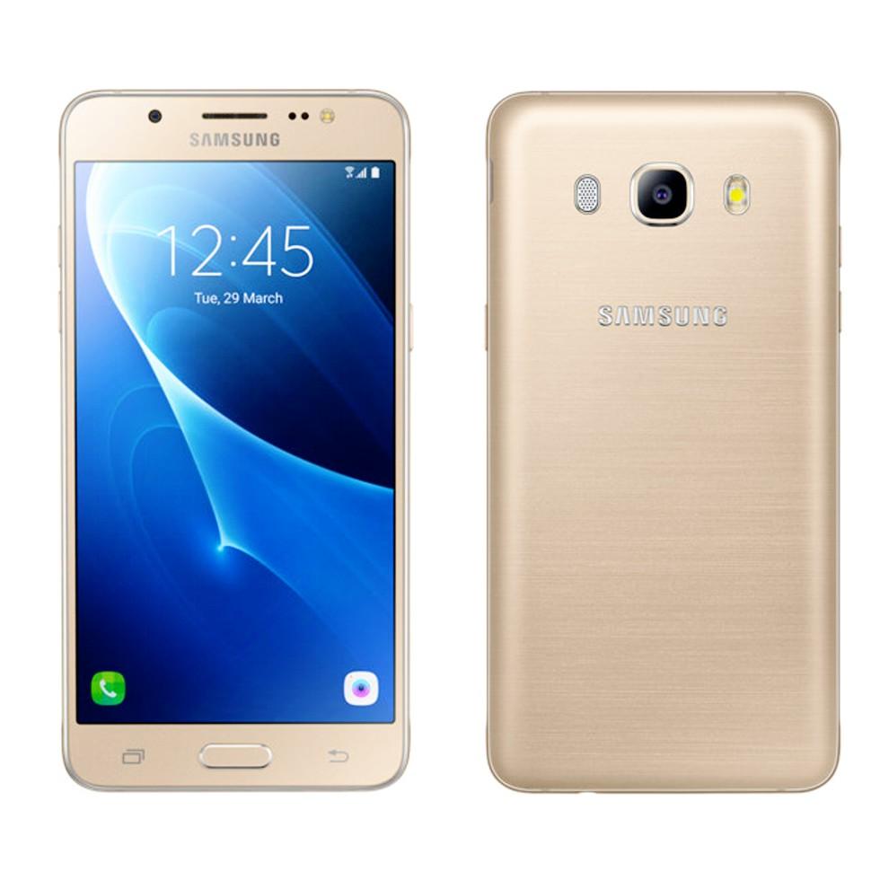 Samsung J5 Metal Precio Telcel