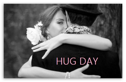 happy-hug-day-wishes-for-him-and-her