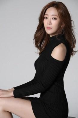 Pemain drama korea Return