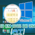 Windows 10 HD em 100% de uso - Como Resolver