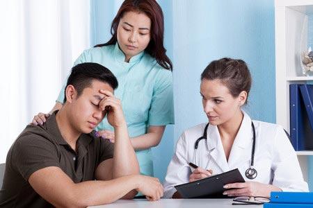 Cara Pengobatan Anemia Hemolitik Tradisional