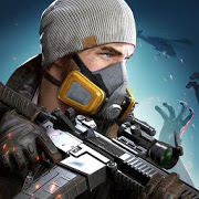 Left to Survive: PvP Zombie Shooter apk