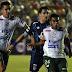 Atlético Tucumán vs Oriente Petrolero en vivo - ONLINE Segunda Fase Vuelta