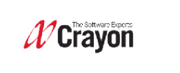 Crayon Partners with Array Networks to Launch the World's First Ever 'ADC on a Subscription' Model