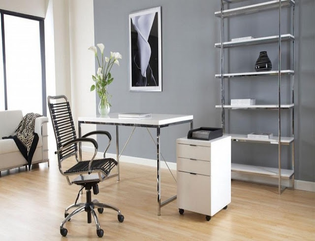 best buy modern used office furniture Las Vegas Nevada for sale