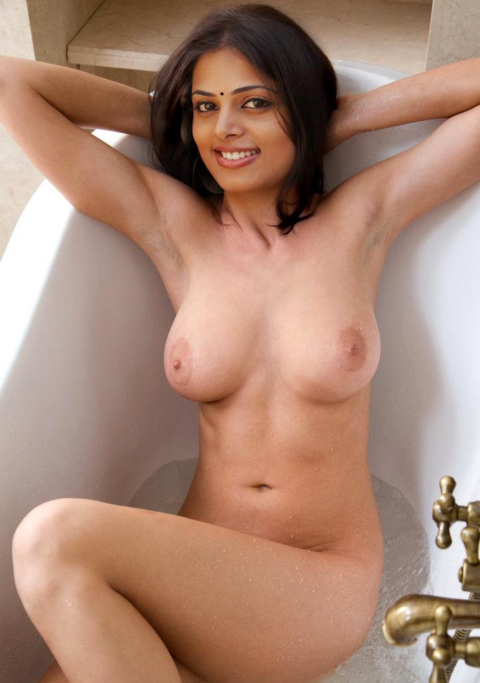 Nude Heroines  Nudes Girl-3266