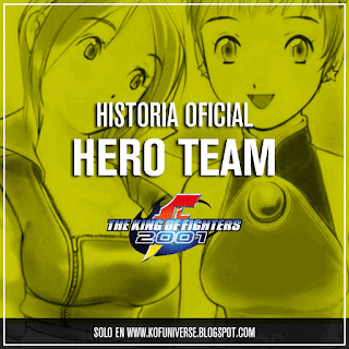 http://kofuniverse.blogspot.mx/2010/07/hero-team-kof-01.html