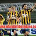 Nhận định Hellas Verona vs Pescara, 2h00 ngày 23/5 (Play-off - Hạng 2 Italia)