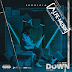 Prodígio - Down (Feat. Gson) [Download]