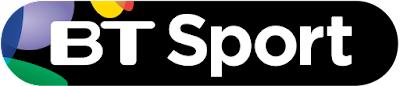 Unblock and watch BT Sport with UK VPN