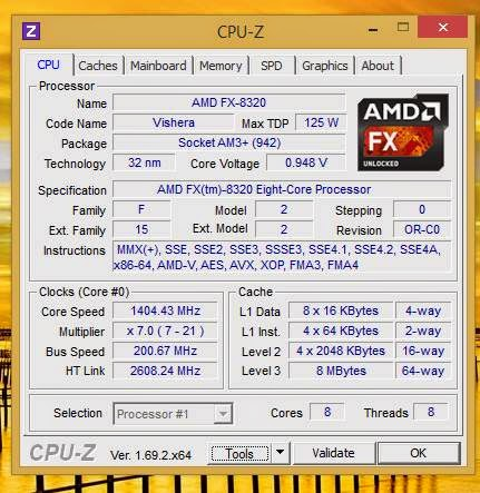How To Safely Overclock and Stress Test Your CPU | Ron's