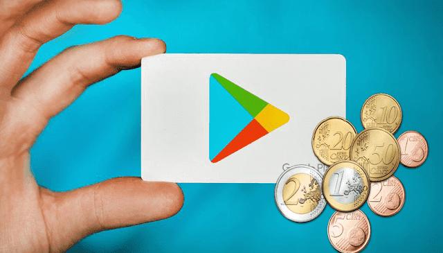 36 تطبيقان وألعاب مدفوعة رائعة سارع لتحميلها مجانا على غوغل بلاي