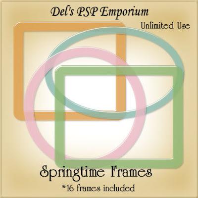 https://3.bp.blogspot.com/-qA-gGp9pm5U/VtnO1V_iUWI/AAAAAAAAEkQ/pPMwwvZNIzM/s400/DPSPE_SpringtimeFrames-prv.jpg