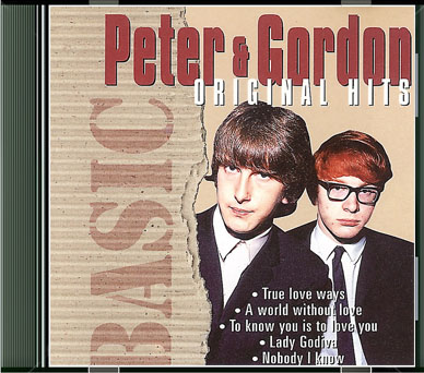Peter+&+Gordon+-+Original+Hits.jpg