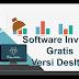 4 Software Invoice Gratis Versi Desktop