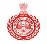 hssc.gov.in apply online