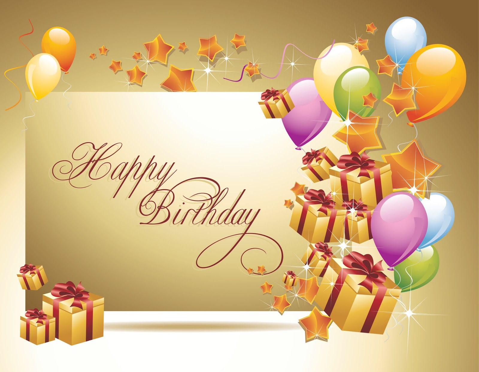 50 Birthday Wishes And Messages With Images Quotes Good Happy Birthday Wish To
