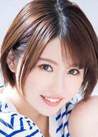 Actress Shida Saki