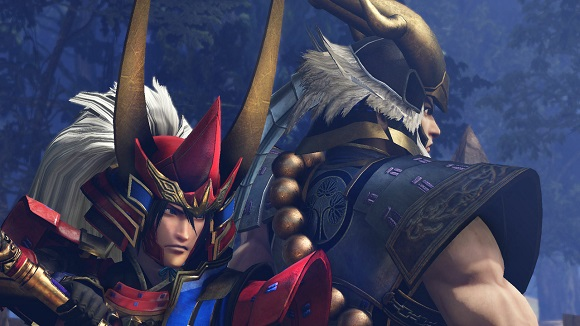 samurai-warriors-4-ii-pc-screenshot-www.ovagames.com-1